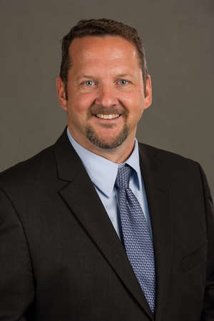 Tom Klonowski Agent Profile Photo