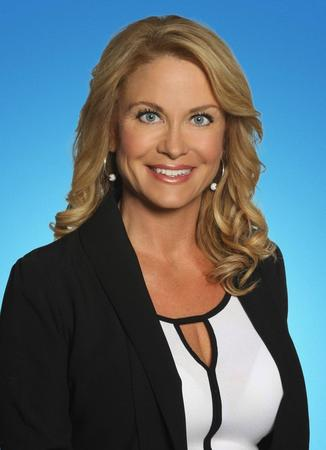 Allstate Agent - Pamela Farrington