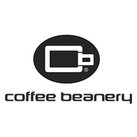 Coffee Beanery - Floor 1