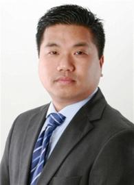 Photo of Farmers Insurance - Tuan Nguyen