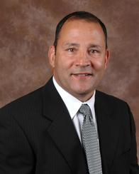 Photo of Farmers Insurance - Orlando Reyes