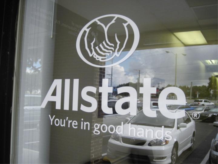 allstate car insurance in brandon fl anthony ifasi. Black Bedroom Furniture Sets. Home Design Ideas