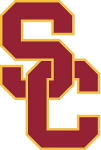 Robert Feldman - College Football Fun at University of Southern California