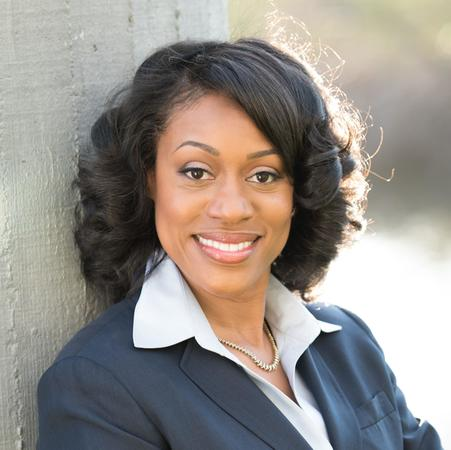 Allstate Insurance Agent Ayxa Noble