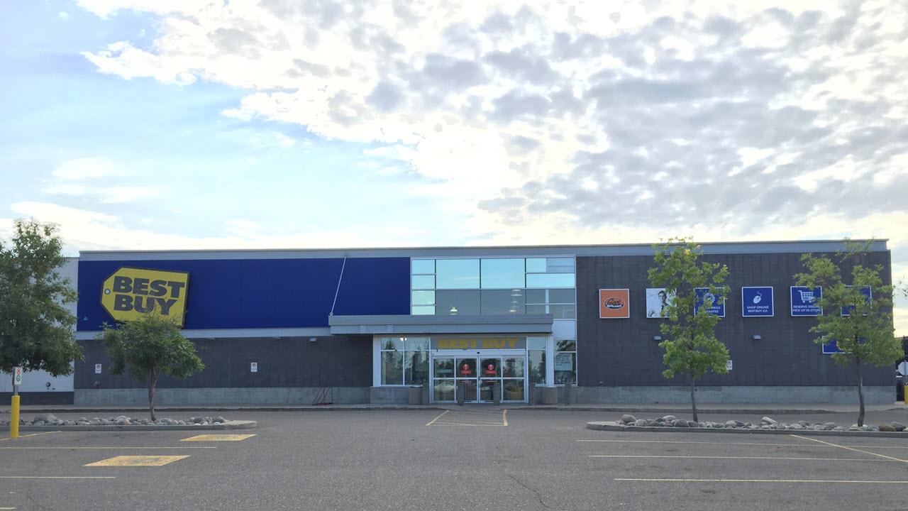 best buy corral centre in brandon, mb | best buy canada