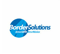 Mexico Insurance On Line For your BorderSolutions