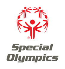 My family and I are proud sponsors and volunteers of Special Olympics of Texas Area 10.