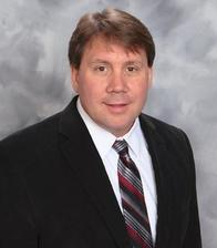 David R Haerr Agent Profile Photo