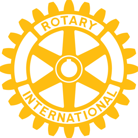 Rotary Club of Greater Albany