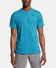 Image of Nike Men's Dri-FIT Training T-Shirt