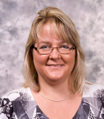 Shannon Keller Agent Profile Photo