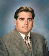 Jerry B. Anderson Agent Profile Photo