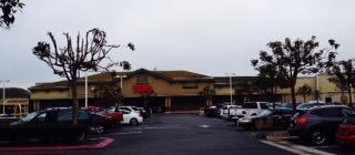 Vons Pharmacy Ventura Rd Store Photo