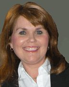 Stephanie Traylor, Insurance Agent