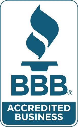 A. S. Lawrence - Accredited by the Better Business Bureau
