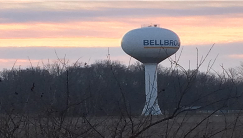 Serving Bellbrook and the surrounding communities of Southwest Ohio.