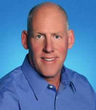 Steven Westrick Agent Profile Photo