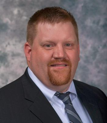 Allstate Insurance Agent Jason Renskers