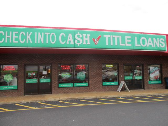 Spokane wa payday loans picture 4