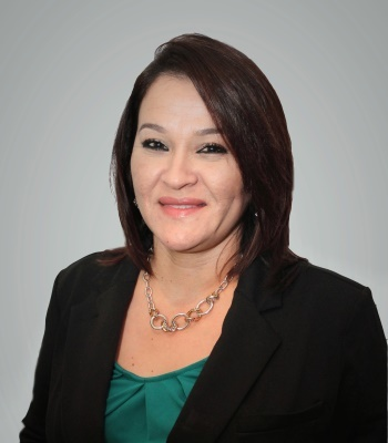 Home Insurance – Regina & Region Home Builders' …