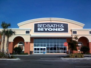 Bed Bath Amp Beyond Naples Fl Bedding Amp Bath Products