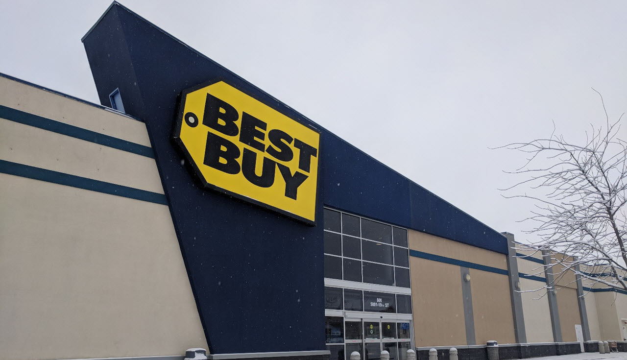 best buy south point common in red deer, ab | best buy canada