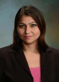 Photo of Farmers Insurance - Soni Walia