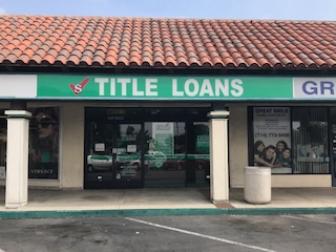 Northwestern mutual cash value loans image 2