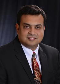 Photo of Farmers Insurance - Syed Kasafaddoza