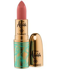 Image of MAC The Disney Aladdin Collection Lipstick