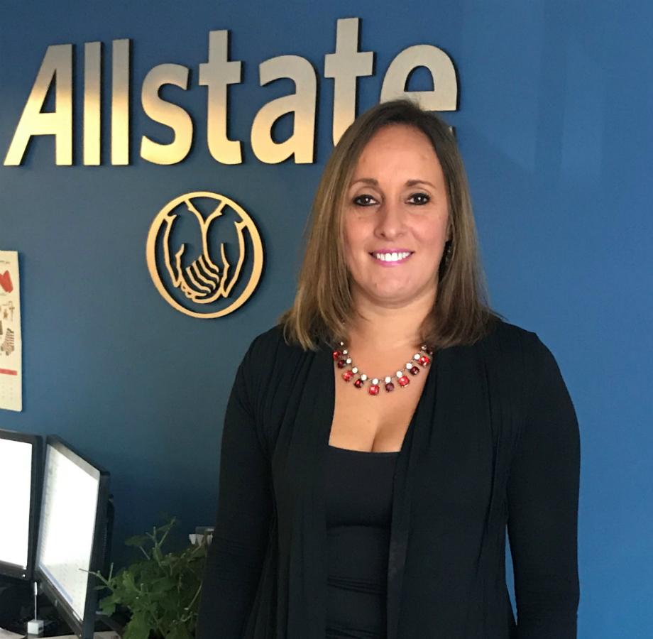Allstate Car Insurance: Car Insurance In Mahopac, NY - Shari Zimmerman