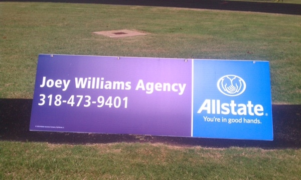 Williams Insurance Brokerage Inc. - In The Community