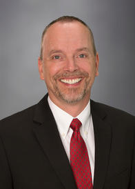 Photo of Farmers Insurance - David Beckwith