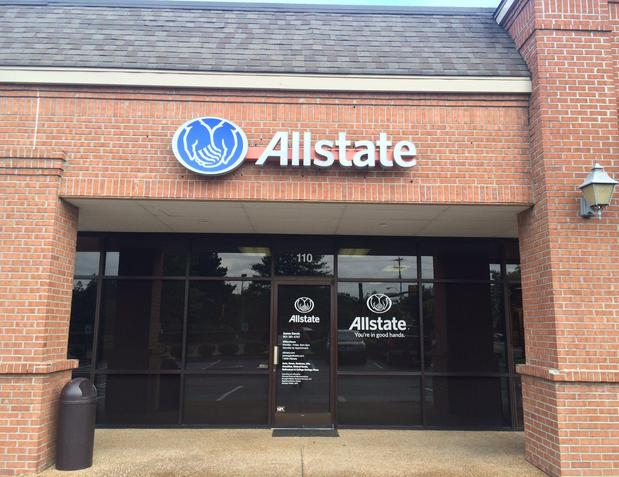 Life home car insurance quotes in bartlett tn for Allstate motor club hotel discounts