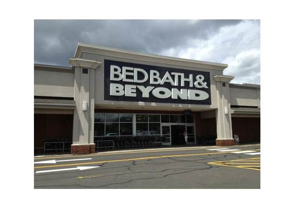 Bed Bath Beyond Wethersfield Ct