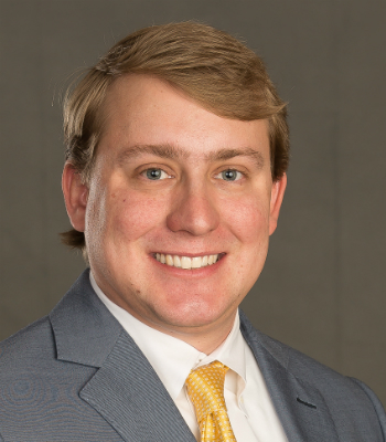 Samuel Huguley Agent Profile Photo