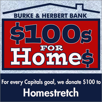Image of We're Donating $100s for Homes