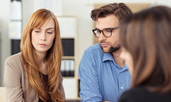 Why choose the James Burton Agency