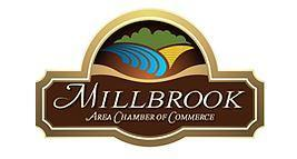 Millbrook Chamber of Commerce