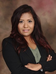 Guild Mortage Everett Loan Officer - Yaret Lopez Garcia