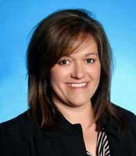 Lisa Halsey Agent Profile Photo