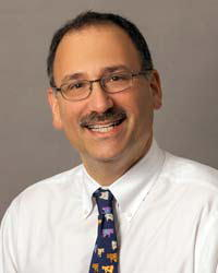 David S. Tager, MD
