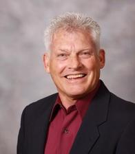 Jim Bishop Agent Profile Photo