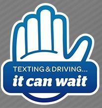 Alice Miller - Quiz: How Much Do You Know About Distracted Driving?