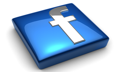 "The Patrick Zuelsdorf agency has gone Social, ""Like"" us on Facebook!"