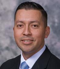 Erick Villatoro Agent Profile Photo