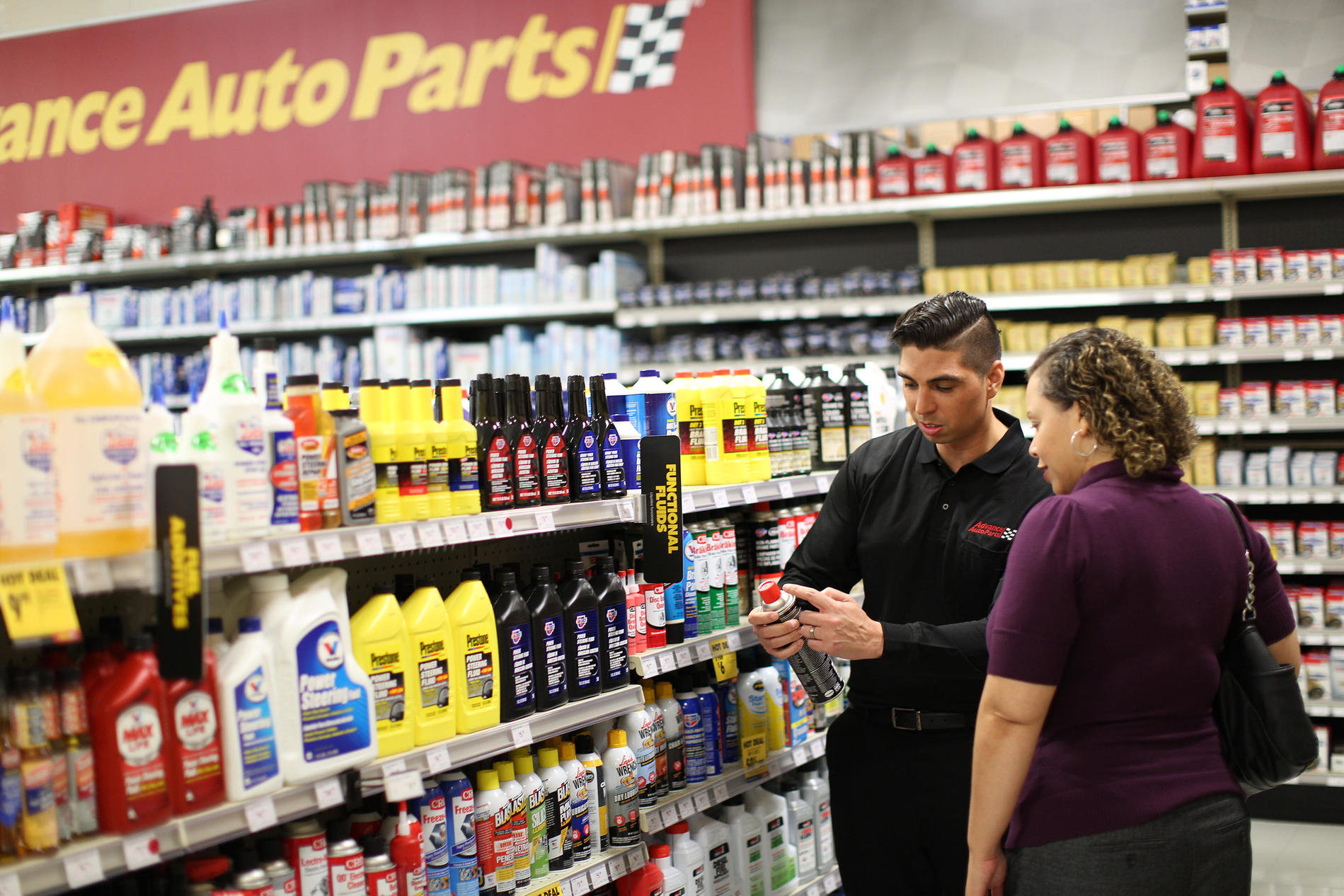 Advance Auto Parts Number >> Roslindale Ma Advance Auto Parts 4185 Washington Street