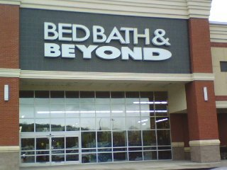 Bed Bath And Beyond Dorm Checklist