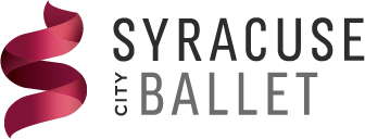 I support the Syracuse City Ballet