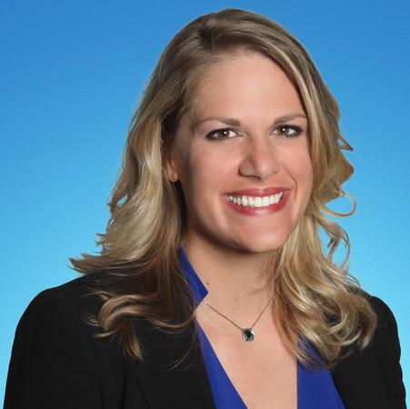 Allstate Insurance Agent Jennifer Feld
